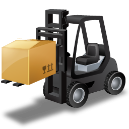 Gresham Forklift Training